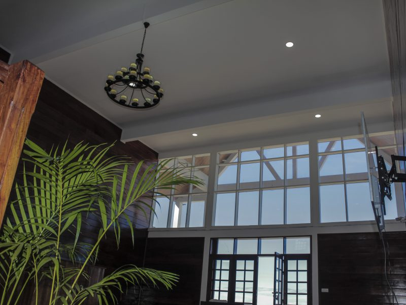 Belle Rose Beach Hôtel 24